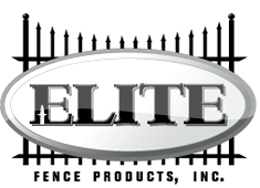 Aluminum Fencing by Elite Fence Products, Inc - Ornamental