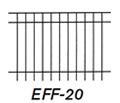 EFS-20