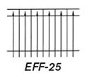 EFS-25