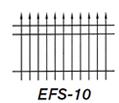 EFS-10