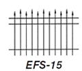 EFS-15