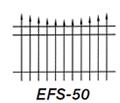 EFS-50