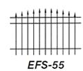 EFS-55