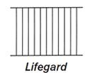 Lifegard